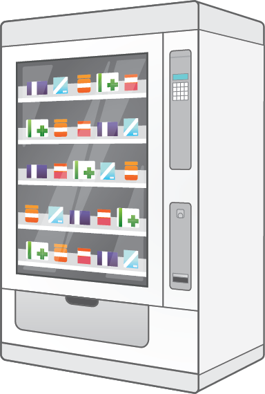 vending-machine-farmacia