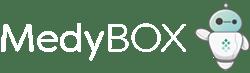 MedyBox