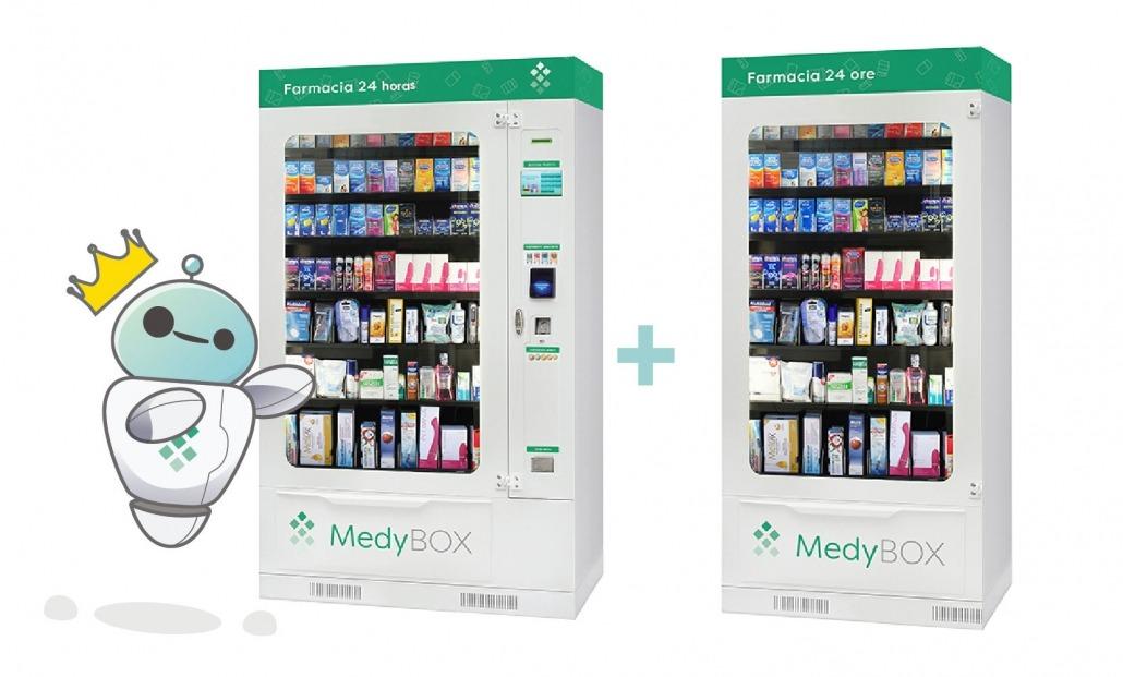 moduli-medybox-medio medio