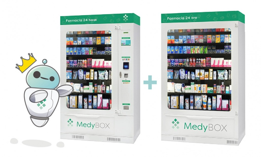 moduli-medybox-medio