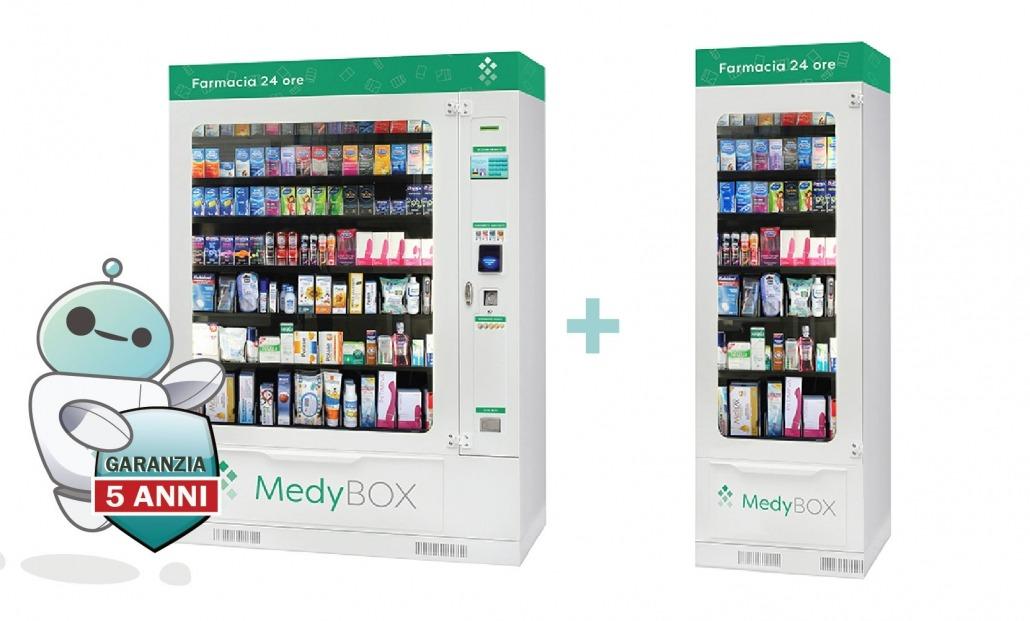 moduli-medybox-mini top