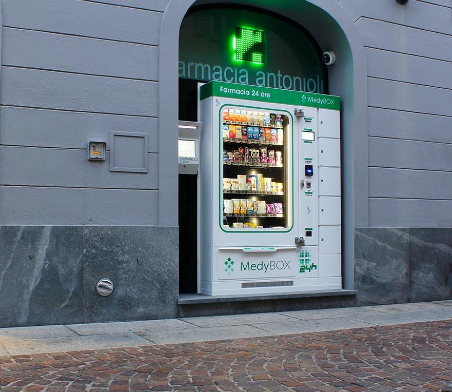 locker-farmacia