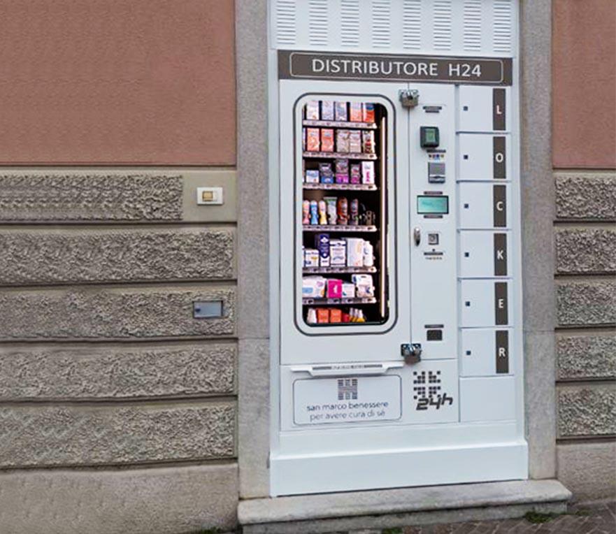 medylocker-mini farmacia