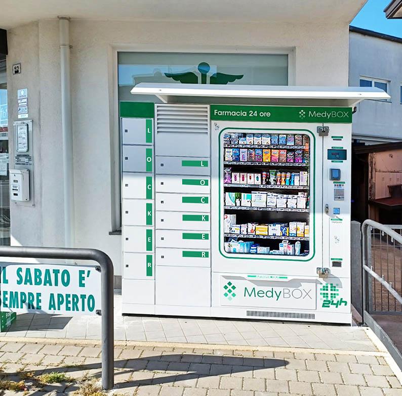 farmacia-locker-REFRIGERATO